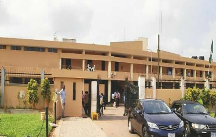 EDO ASSEMBLY: Perfecting the old order By Orobosa Omo-Ojo