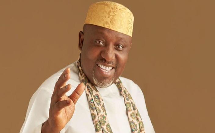 Biafra: Why Igbo People Will Lose More If Nigeria Breaks Up, Okorocha Warns