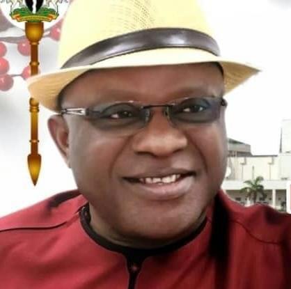 Forgive Your Detractors, Kinsmen Urge Nigerian Law Maker