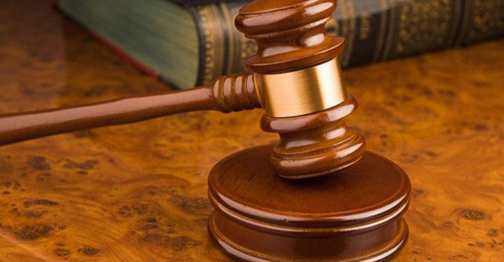 UPDATED: Abuja Court Remands, Female, Civil Servant 45, On Defamation Suit