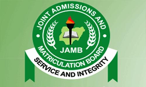 JAMB begins 2021 UTME Registration, Sets June 5 For Examination
