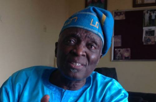 Insecurity: Yoruba Elders Dare Arewa Youths Over 72 Hours Ultimatum To Southerners To Leave North