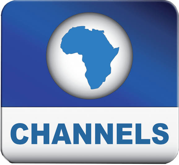 Channels TV Asks Activist To Remove #BuhariMustGo Shirt Before Going On Air, Campaigner Kicks