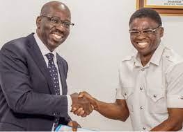 Philip Obaseki: Bye Bye Esan Agenda