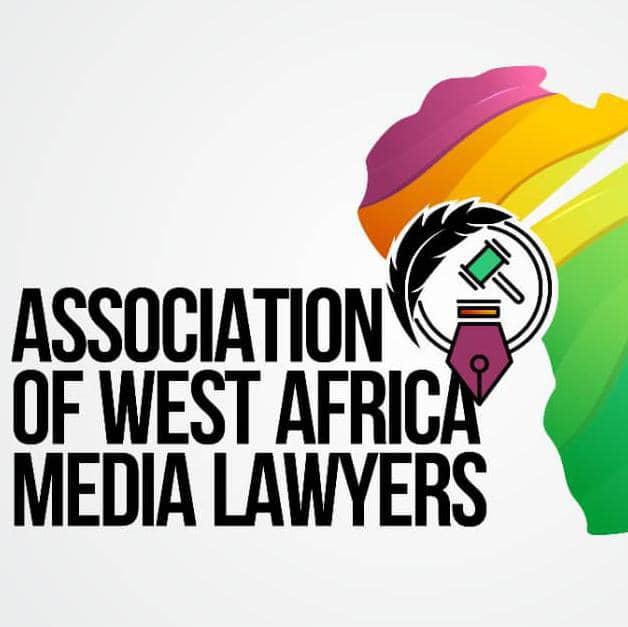 Social Media Platform Shutdown Is A Sole Prerogative Of Judicial System. WAMELA