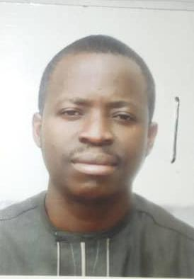 Court Remands Property Manager In Prison Over N132m Fraud