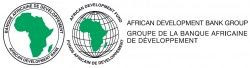 Covid-19: African Countries Win The Race Against Time With Testing Laboratories