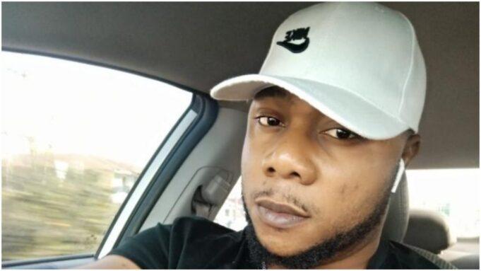 Oyo: Unknown Gunmen Kill OAP In Ibadan