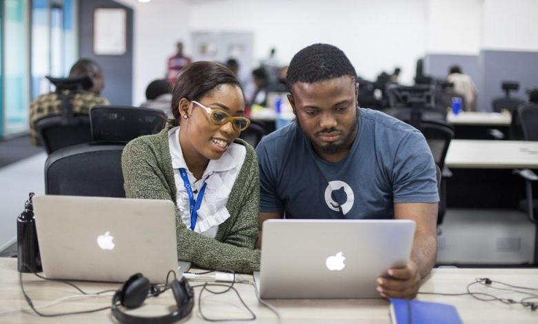 More African Cities To Emerge As Leading Startup And Investment Hubs