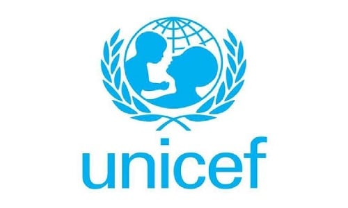 Two Million Young Nigerians To Get UNICEF Job Training