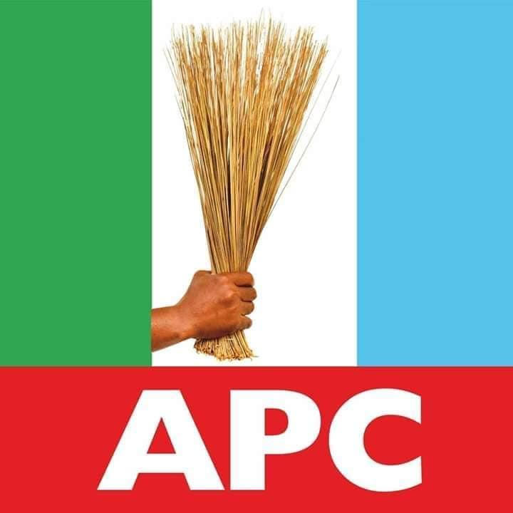 APC Clears The Air On Widely Circulated Zoning Arrangement