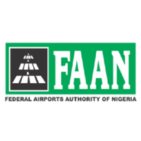 Airport Concession: No Lay-Offs Of FAAN Workers, Says FG