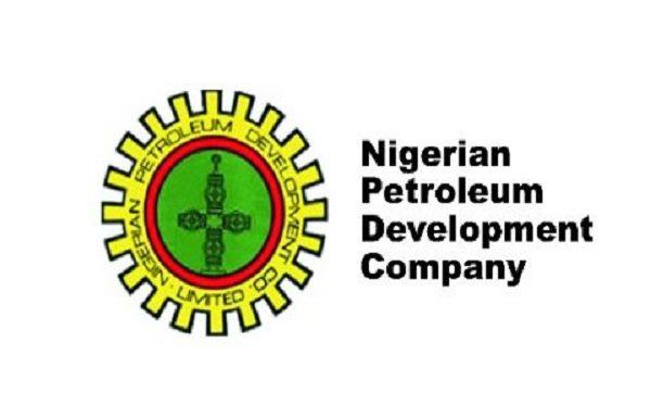 OML 11: NPDC Back In Ogoni To Resume Oil Exploration