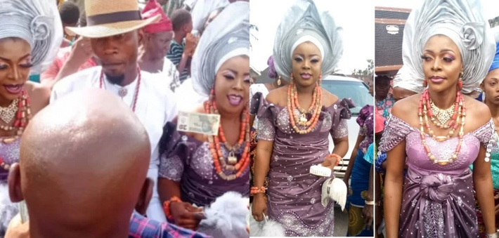 Why I Married Two Women Same Day – 34-Year-Old Delta Fish Farmer