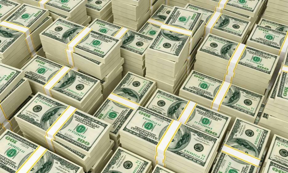 Rwanda Raises $620 Million Through Issuance Of 10-Year Eurobond