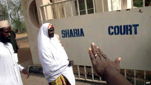 N345m Declared Missing From Kano Shariah Court Account