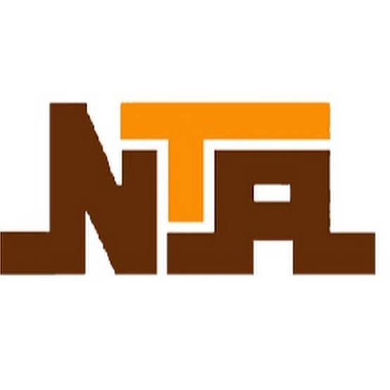 Kogi: NTA Official Stoned To Death In Okene