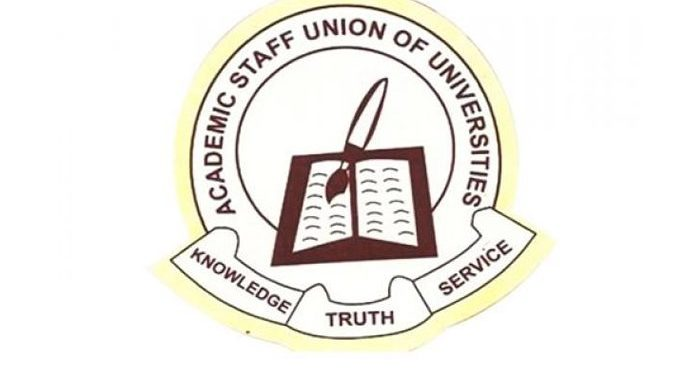 Hold Govt Responsible For Our Next Action, Says ASUU