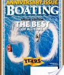 Boating 50 Best