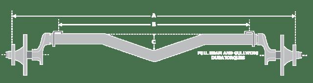 Duratorque-Line-Drawing-Explainer