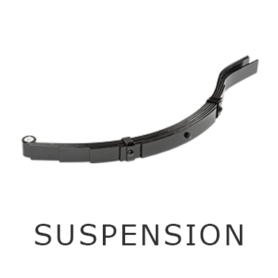SUSPENSION-HOMEPAGE