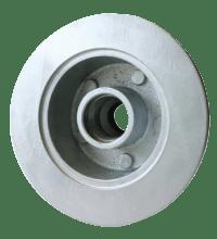axle-PANEL3