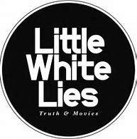 'Groundbreaking' 'Rudeboy' Little White Lies Review