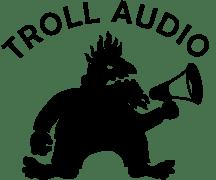 Troll Audio