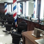 barber shop open late