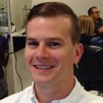 better haircut