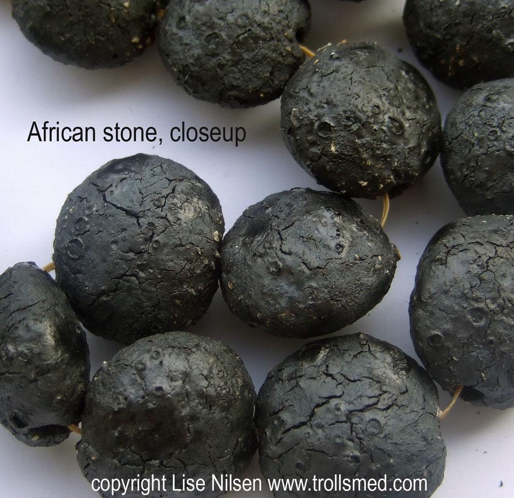 africanstone2