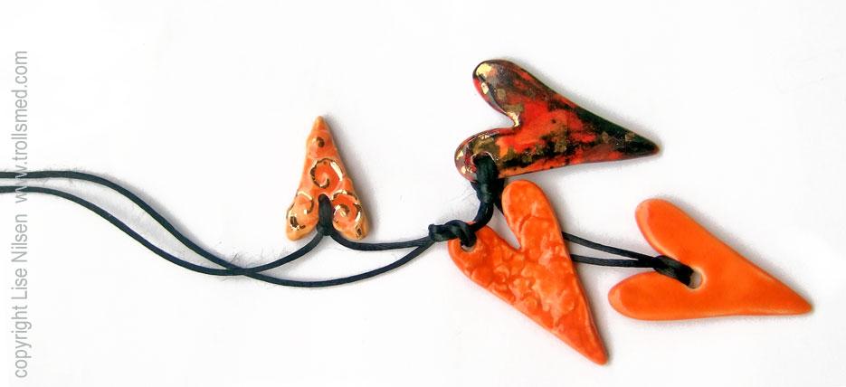 orangemarshjerter