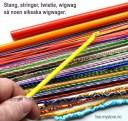 stringers2