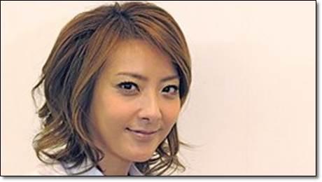 西川史子の画像