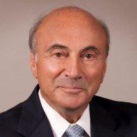 Paul R Kfoury Sr