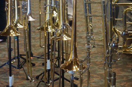 International Trombone Festival – Uniting trombone players