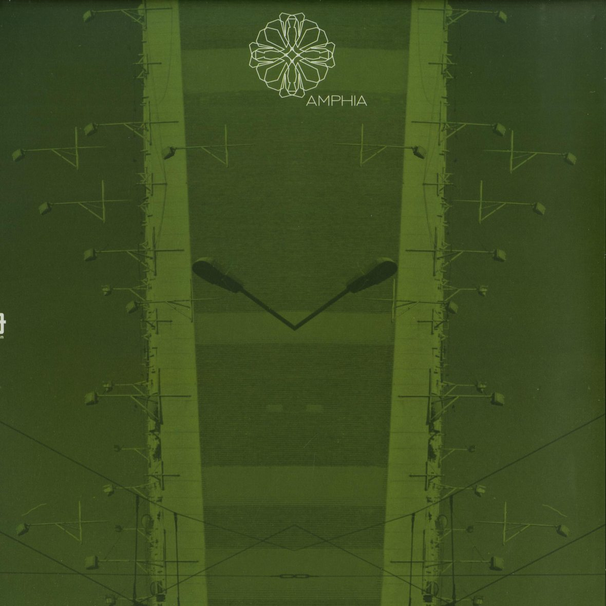 SIT – Sideways LP – AMP009-1