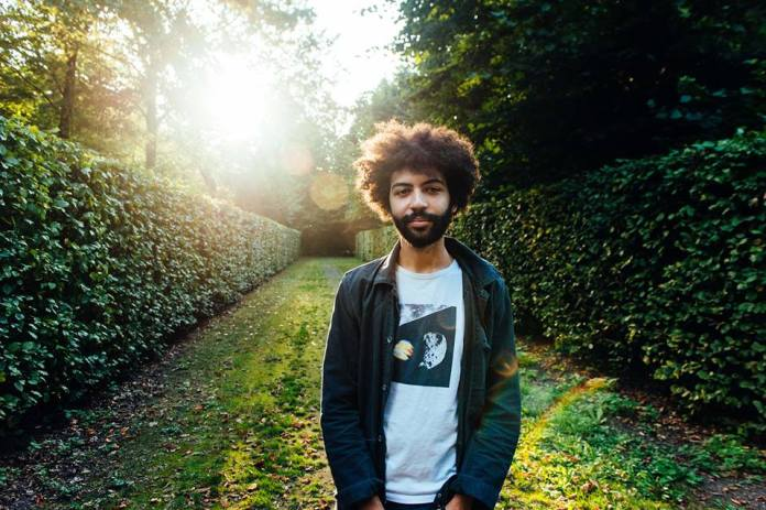 Afriqua | Trommel Music