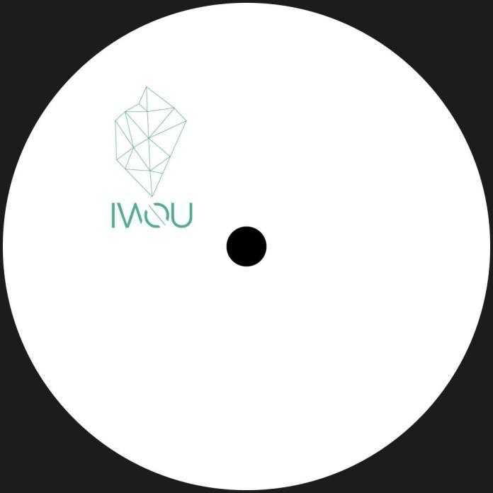 IWOU002 ART
