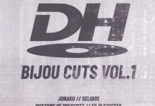 DHBC001