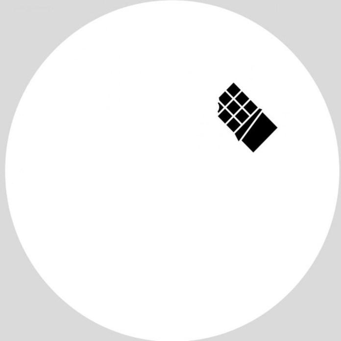 CHOKO001