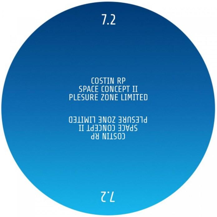 PLZ007.2LTD art