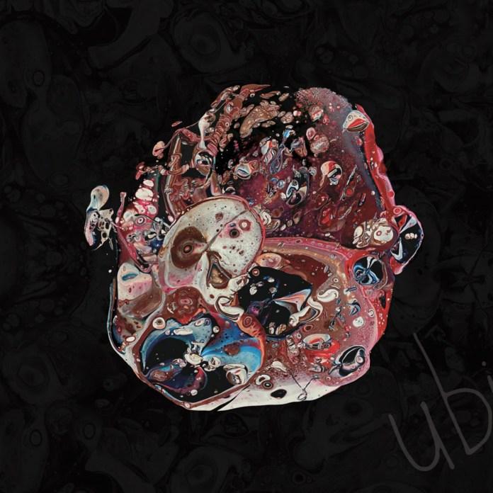 Arno remix artwork