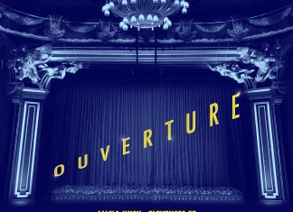 Ouverture001
