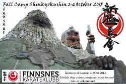 Finnsnescamp2015-Kopi-Kopi