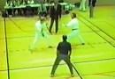 Kyokushin-NM i 1982, del 1