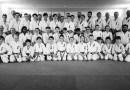 Vinterseminar Tromsø karateklubb