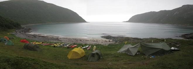 Tåfjorden_pano_B