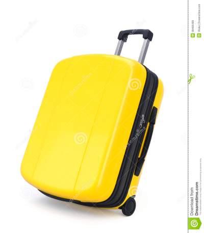 maleta-amarilla-39465499