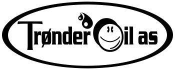 logo_tronder_oil_as_m_350x140